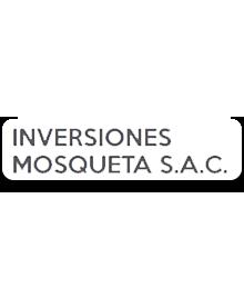 Inversiones Mosqueta S.A.