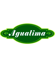 Agualima S.A.C.